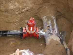 water-main5-300x225