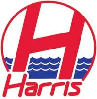 harris_logo_good_2