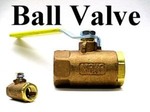 labeled_control_valve_edit