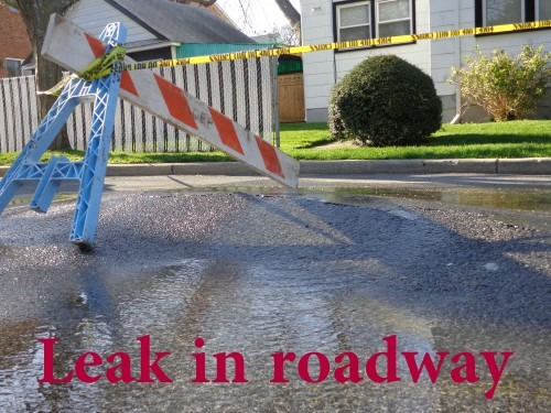 leak_in_roadway