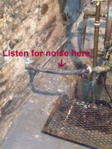 listen_for_noise_labeled_2_