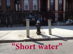 short_water_labeled