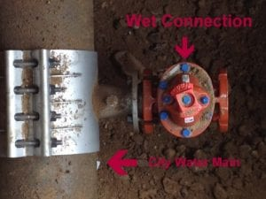 wet_connection_Labeled_2