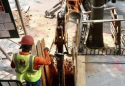 Factors That Affect Sewer Line Replacement Cost